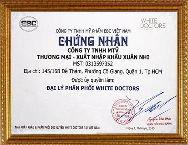 dai-ly-white-doctors-chinh-hang