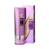 Power Perfection BB cream The Face Shop TR0105