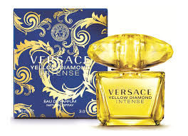 Nước hoa Versace Yellow Diamond Intense for women NT0115