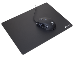 Corsair MM400 (Pad cứng)