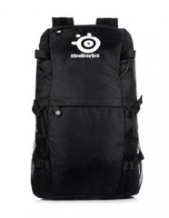 Balo gaming SteelSeries V2 Backpack