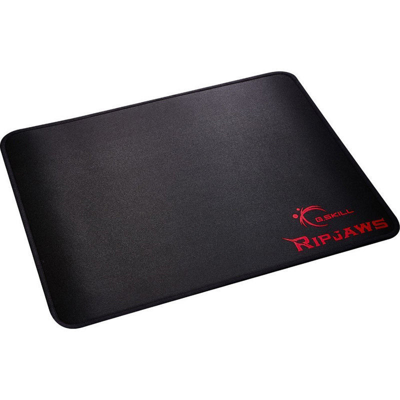 GSKILL RIPJAWS MOUSEPAD MP780