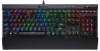 Corsair K70 RGB Rapid Fire