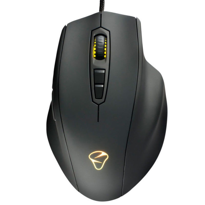 Mionix Naos 7000 Optical