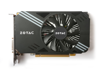 ZOTAC GeForce® GTX 1060 3G