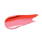two tone lip bar no 3 pink salmon