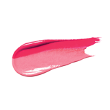 two tone lip bar no 6 pink step