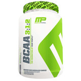 Thuc uong tang co tang suc ben BCAA 312, MusclePharm Chain Amino Acid