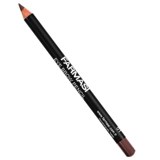 Chi ke chan may Farmasi Eyebrown Pencil Nau