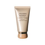 kem duong da vung co shiseido benefiance concentrated neck contour treatment