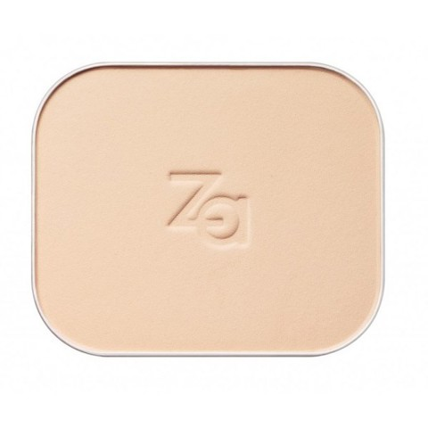 Phan nen Za Perfect Fit Two Way Foundation OC0W