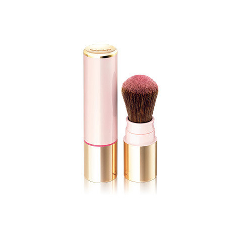 Shiseido Maquillage True Cheek