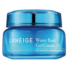 Water Bank Gel Cream EX
