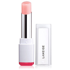 Laneige Waterdrop Tinted Lip Balm