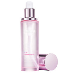 tinh chat duong nang cao laneige clear c advance effector 150ml