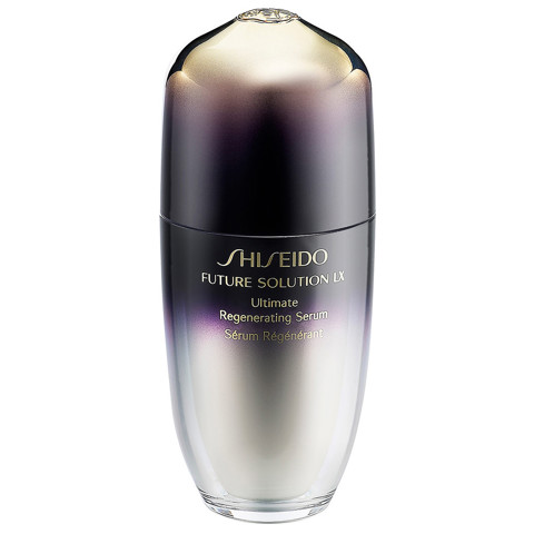 tinh chat duong da shiseido future solution lx ultimate regenerating serum