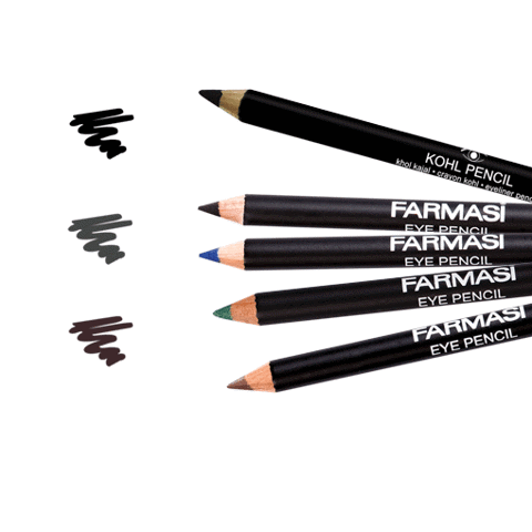 chi ke mat farmasi eye pencil nau 02