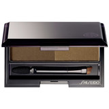 ke chan may dang bot shiseido eyebrow styling compact br603 light brown