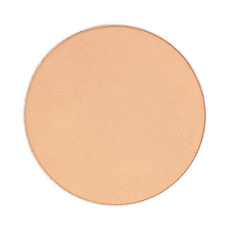 phan phu dang nen shiseido sheer and perfect compact i40