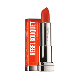 Maybelline Rebel Bouquet #12