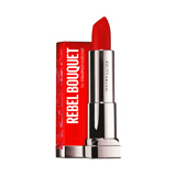 Maybelline Rebel Bouquet #1