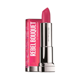 Maybelline Rebel Bouquet #03