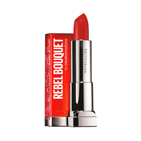 Maybelline Rebel Bouquet #4