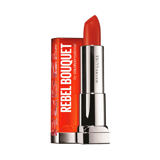 Maybelline Rebel Bouquet #05