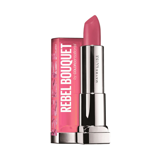 Maybelline Rebel Bouquet #08