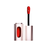 son li dang kem l oreal color riche l extraordinaire matte v105 do cherry