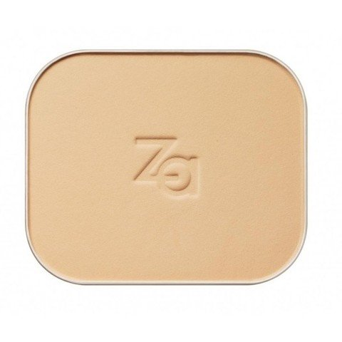 Za Perfect Fit Two Way Foundation PO10