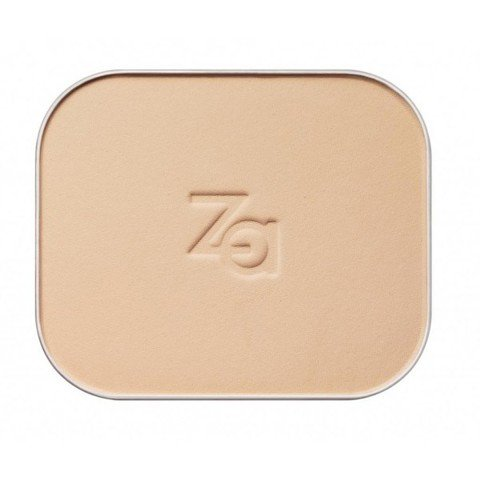 Za Perfect Fit Two Way Foundation OC10