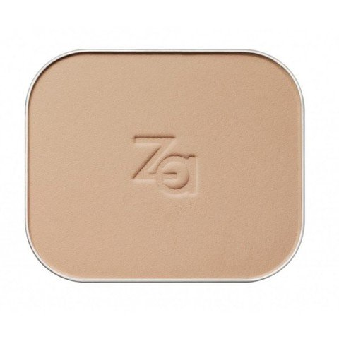 Za Perfect Fit Two Way Foundation OC30