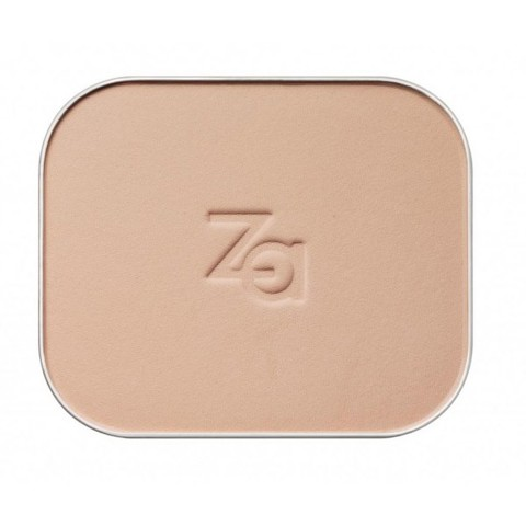 phan nen za perfect fit two way foundation po20
