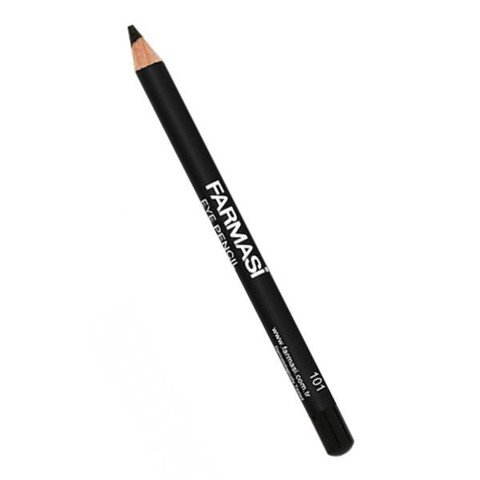 chi ke chan may farmasi eyebrown pencil den