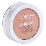 phan ma hong min da l oreal le blush true match 102 true rose 5g