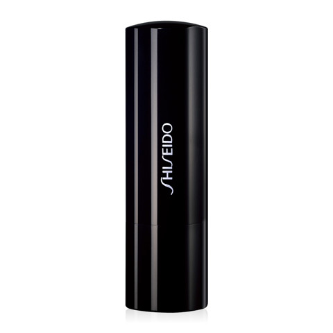 son moi dang thoi shiseido perfect rouge rd142 03