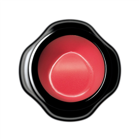 son moi dang thoi shiseido perfect rouge rd142 02