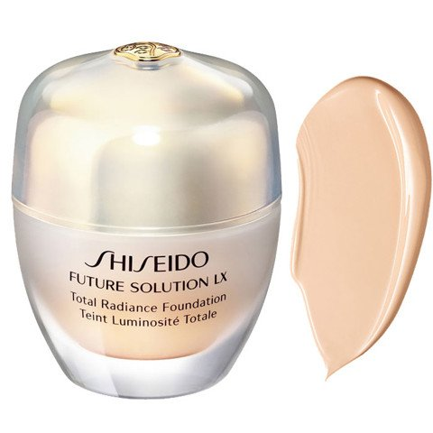 phan nen dang kem shiseido future solution lx total radiance foundation o00