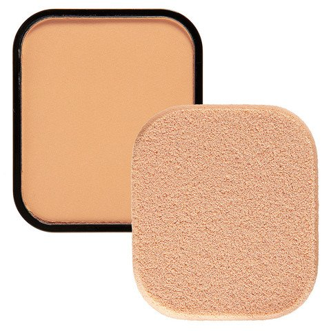 phan nen shiseido perfect smoothing compact foundation b20 02