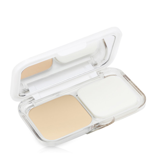 phan mong min lau troi maybelline white super fresh 04 honey