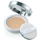loi thay the phan nuoc can bang dau laneige bb cushion pore control spf50 pa no 21 natural beige