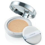 loi thay the phan nuoc can bang dau laneige bb cushion pore control spf50 pa no 23 sand beige