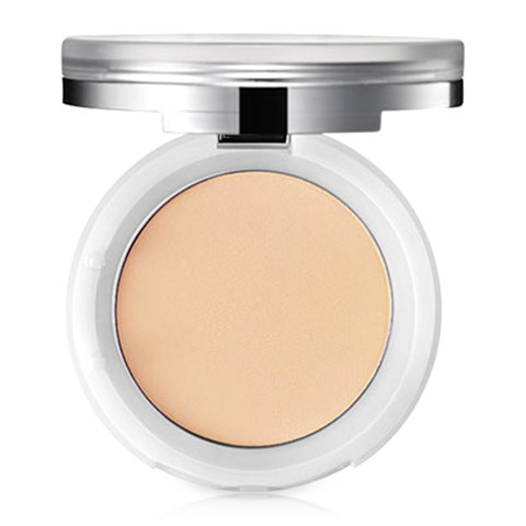 phan phu duong am cao cap spf25 pa laneige water supreme finishing pact no 3 true beige