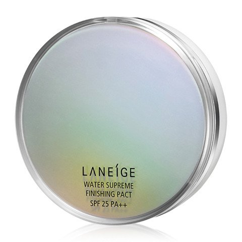 phan phu duong am cao cap spf25 pa laneige water supreme finishing pact no 3 true beige 2