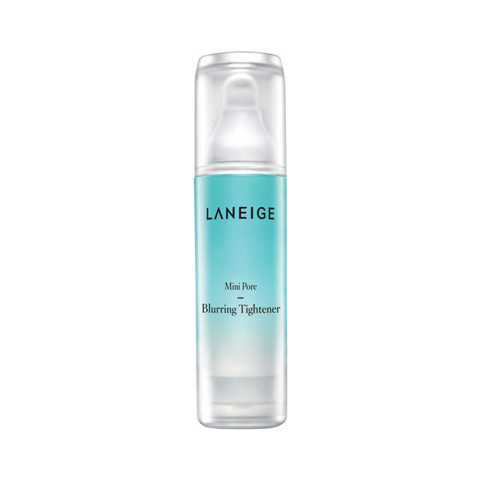 Laneige Minipore Blurring Tightener