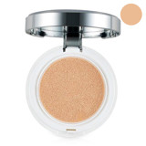 phan nuoc can bang dau laneige bb cushion pore control spf50 pa no 21 natural beige