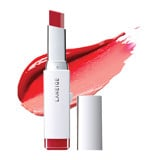son hai tong mau noi bat laneige two tone lip bar no12 maxi red