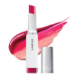 son hai tong mau noi bat laneige two tone lip bar no14 dear pink