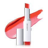 son hai tong mau noi bat laneige two tone lip bar no3 pink salmon